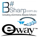 eWay Recurring Payments for NopCommerce